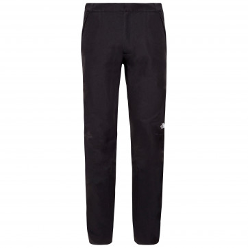 The North Face M Apex Pant