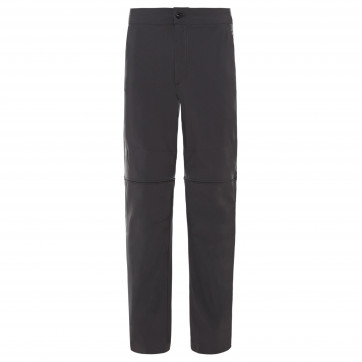 The North Face M Paramount Active Convertible Pant