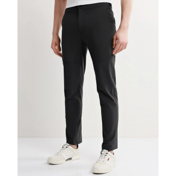 The North Face M Paramount Active Pant