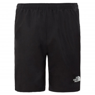 The North Face B Reactor Short
