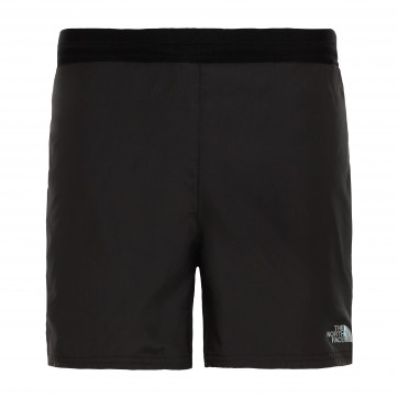 The North Face M Ambition Short -Eu